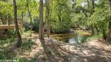 12755 Sophie Falls Ave - Photo 32