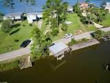 16225 Bon Bay Drive - Photo 44