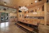 48980 Pimperl Rd - Photo 10