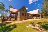 48980 Pimperl Rd - Photo 2