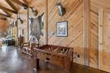 48980 Pimperl Rd - Photo 21