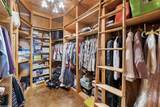 48980 Pimperl Rd - Photo 22