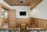 48980 Pimperl Rd - Photo 24