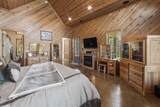 48980 Pimperl Rd - Photo 28