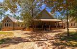 48980 Pimperl Rd - Photo 3