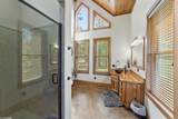 48980 Pimperl Rd - Photo 30