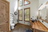 48980 Pimperl Rd - Photo 31