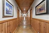 48980 Pimperl Rd - Photo 32
