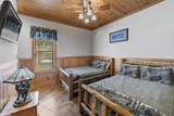 48980 Pimperl Rd - Photo 34