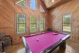 48980 Pimperl Rd - Photo 35