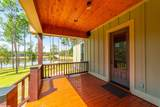 48980 Pimperl Rd - Photo 38