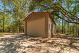 48980 Pimperl Rd - Photo 39