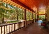 48980 Pimperl Rd - Photo 4