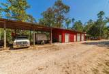 48980 Pimperl Rd - Photo 41