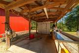48980 Pimperl Rd - Photo 42