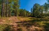 48980 Pimperl Rd - Photo 46