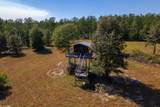 48980 Pimperl Rd - Photo 47