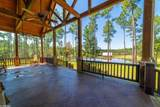 48980 Pimperl Rd - Photo 5
