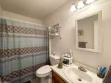 711 Canal Drive - Photo 14