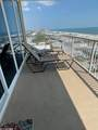 1524 Beach Blvd - Photo 12
