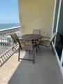 1524 Beach Blvd - Photo 13