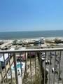 1524 Beach Blvd - Photo 15