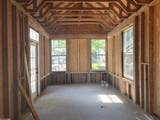 28888 Canal Road - Photo 3