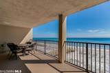 28760 Perdido Beach Blvd - Photo 28