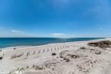 28760 Perdido Beach Blvd - Photo 30