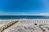 28760 Perdido Beach Blvd - Photo 31