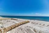 28760 Perdido Beach Blvd - Photo 32