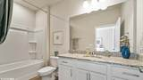 12615 Sophie Falls Ave - Photo 18