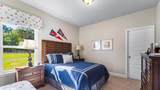 12615 Sophie Falls Ave - Photo 20