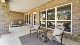 12615 Sophie Falls Ave - Photo 22