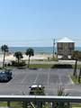 1832 Beach Blvd - Photo 20