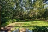 30120 D'olive Ridge - Photo 34