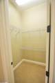 32511 Waterview Dr - Photo 10
