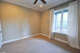 32511 Waterview Dr - Photo 12