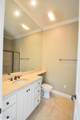 32511 Waterview Dr - Photo 13
