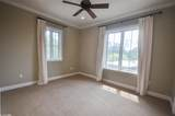 32511 Waterview Dr - Photo 15