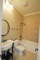 32511 Waterview Dr - Photo 16