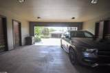 32511 Waterview Dr - Photo 18