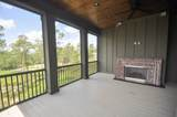 32511 Waterview Dr - Photo 20