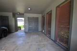 32511 Waterview Dr - Photo 21