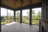 32511 Waterview Dr - Photo 22