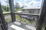 32511 Waterview Dr - Photo 25