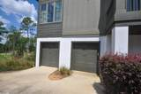 32511 Waterview Dr - Photo 28