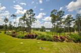 32511 Waterview Dr - Photo 29