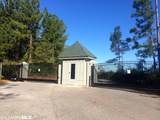 32511 Waterview Dr - Photo 32