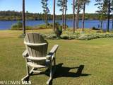 32511 Waterview Dr - Photo 35